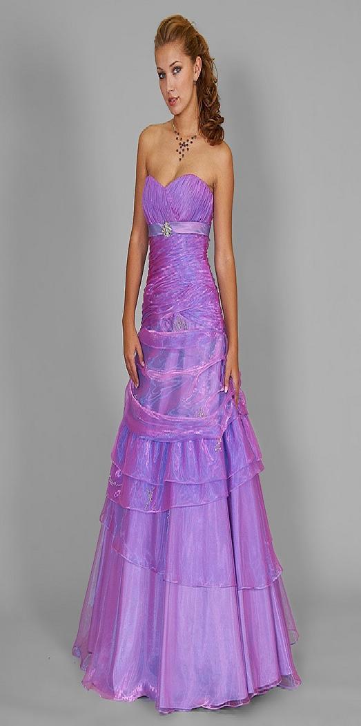 f901e038823 Svatební salon Svatava - Společenské šaty